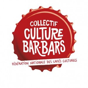 Collectif Culture bar-bars