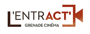 cinema-ENTRACT_LOGO