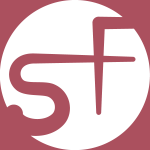 superflux-oldred-white-logo