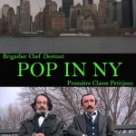pop-in-ny-affiche
