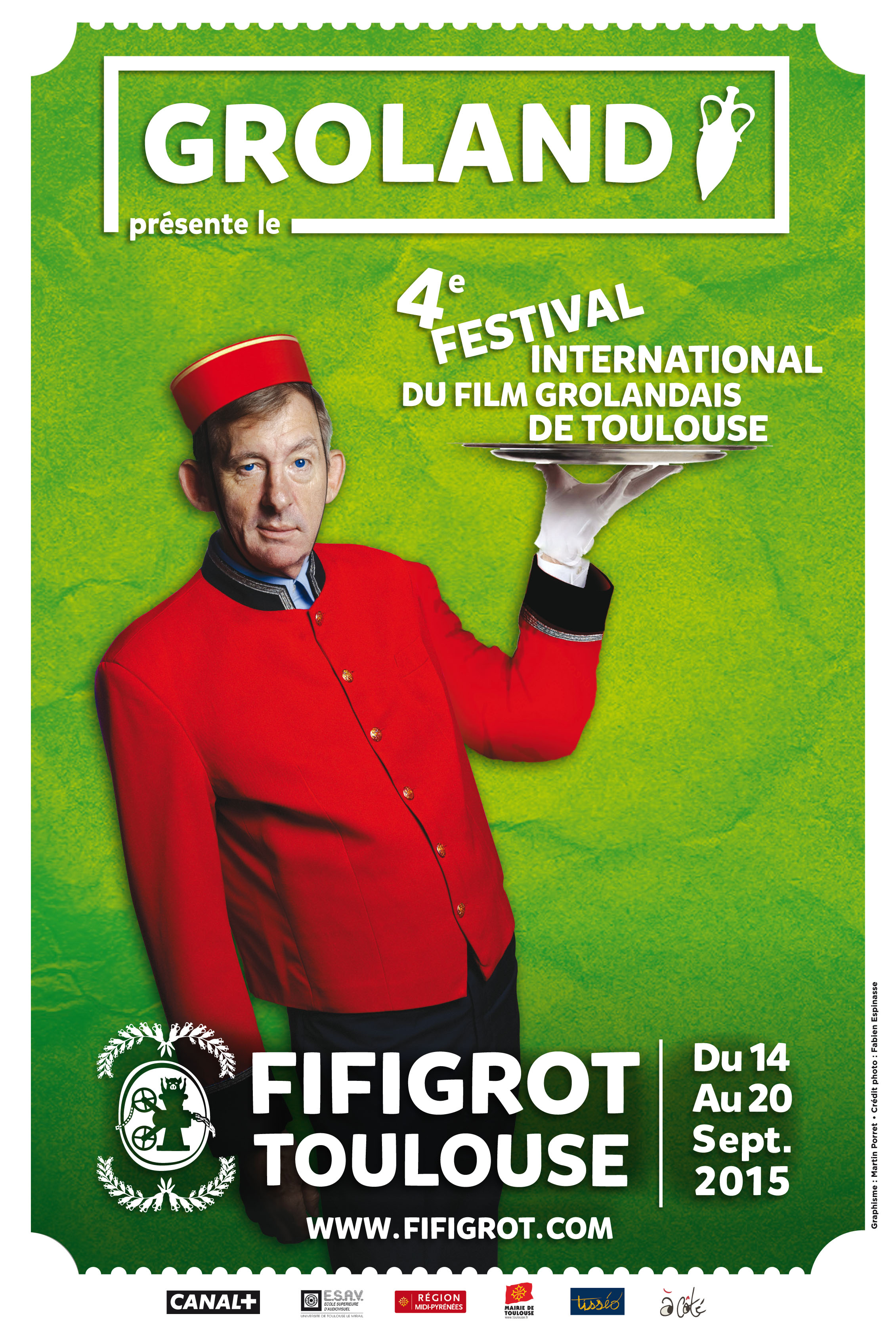 AFFICHE_FIFIGROT_2015