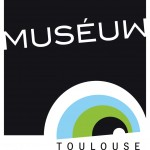 museum-toulouse-logo