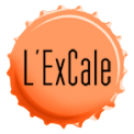 L'Excale